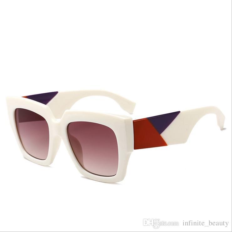 6997847330288 2018 Top Brand Designer Women Luxury Driver Sunglasses Anti Glare Anti UV  UV400 Fashion Full Frame Sunglasses Beach Sunglasses Sunglasses Online  Sunglasses ...