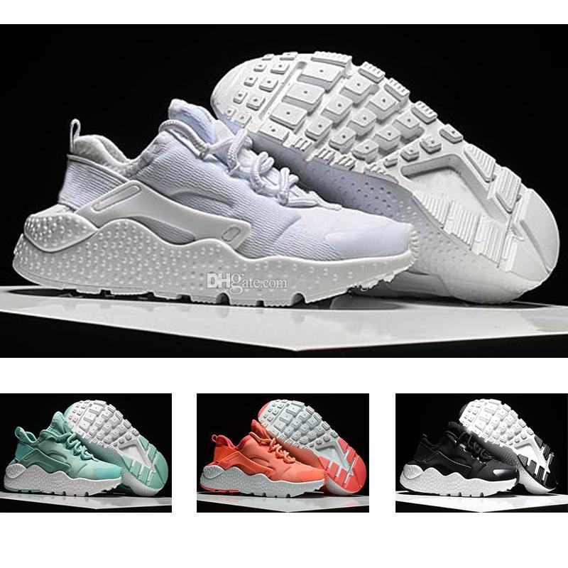 Air Kids Huarache Run Shoes Boys Girls Outdoors Running Shoes Children  Huaraches High Quality Outdoor Toddler Athletic Boy   Girls Infant Sn Athletic  Shoes ... 89d97b563e09