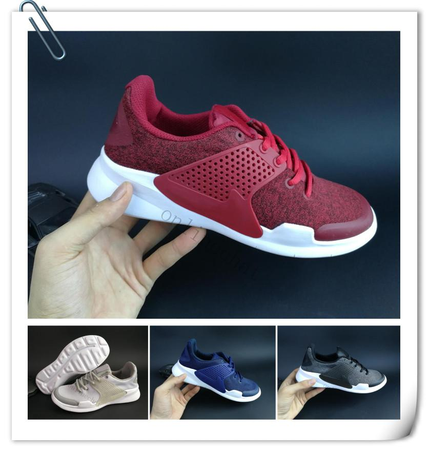 Newest 2018 Presto 2.0 Mens Woman shoes Running Shoes for Men Presto Women Men's Sport Women's Sneakers Mens Sports Brand Sneaker zapatillas with credit card latest collections sale online fashion Style for sale amazing price cheap online iqVVNhEF