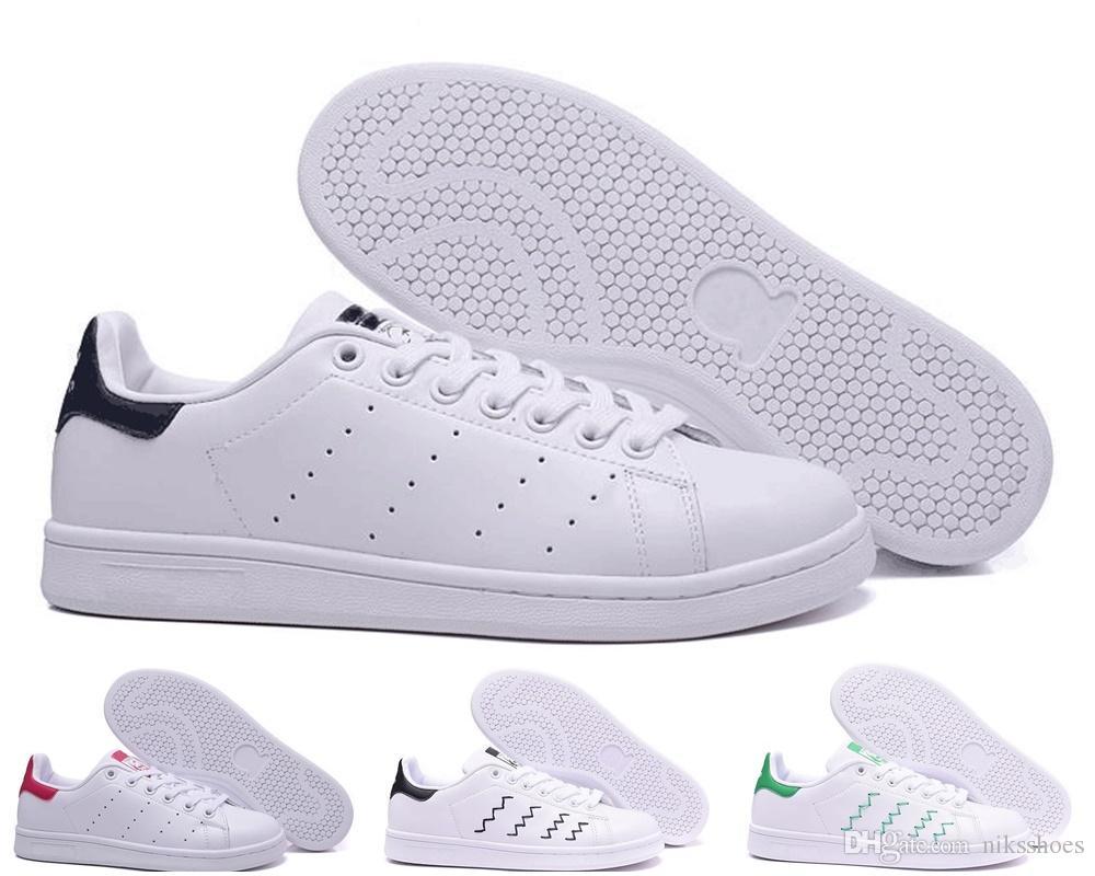 brand new 299df 239cf Cheap Flower Running Shoes Best Flat Running Shoe