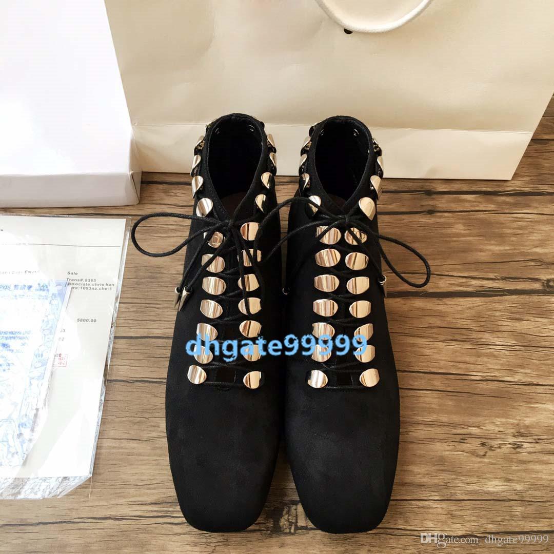 Compre Zapatilla Deporte Marca 2019 Mujer Lujo De Zapato Casual qaPqSx