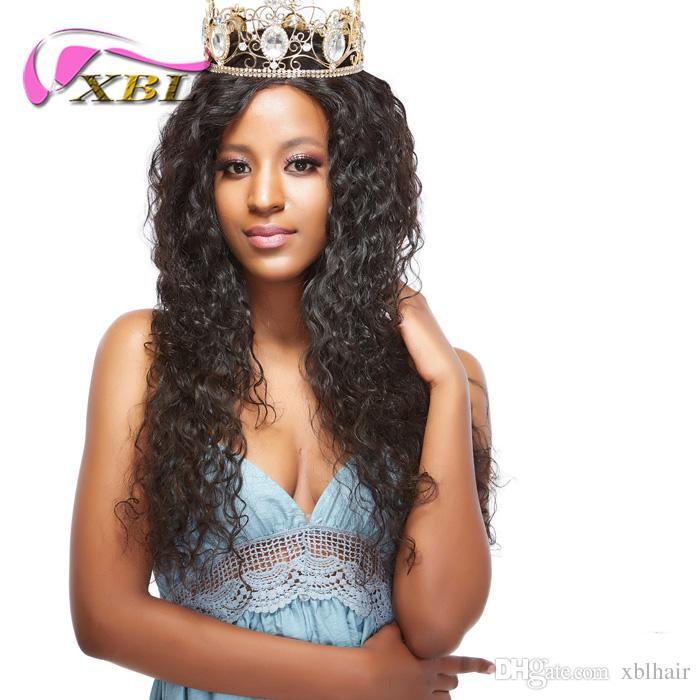Raw Virgin Cuticle Aligned Brazilian Hair,Hot Selling Unprocessed Cuticle Aligned Virgin Hair,Cuticle Aligned Virgin XBL Hair