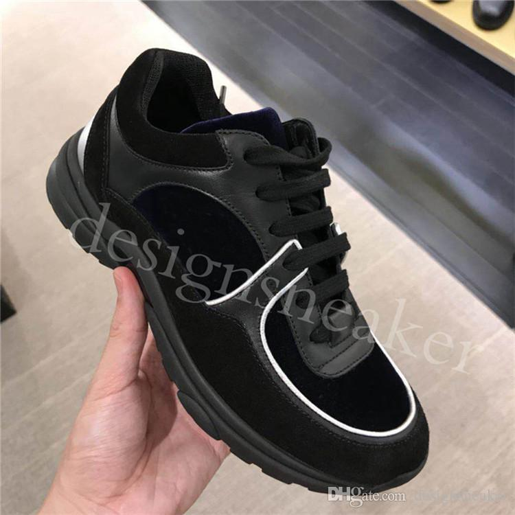 Chaussures 2018 comment acheter top chaussure femme fcf91