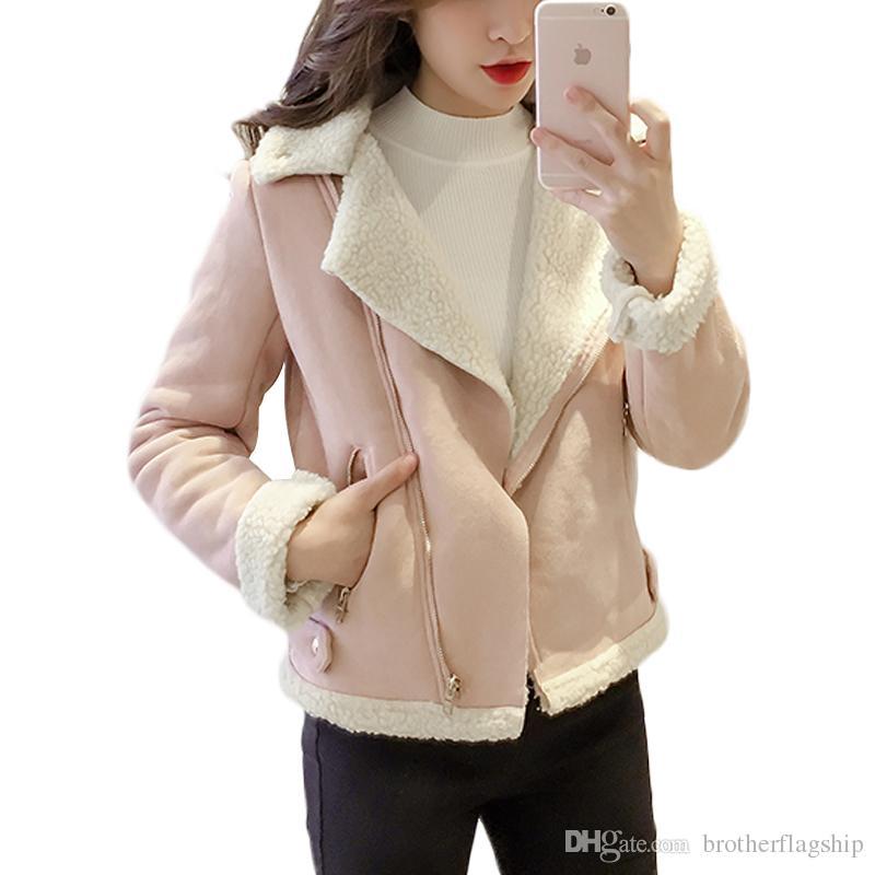 aa5597e9c148b vestes-d-agneau-de-mode-et-manteaux-femmes.jpg