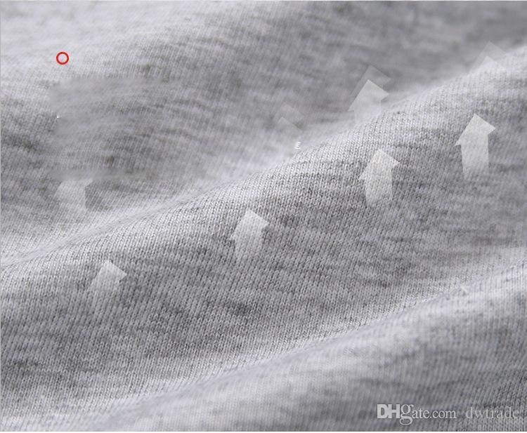 Yaz 5 Tasarımlar Sevimli Kız Kısa Kollu Cartton Pamuk T-shirt + Şort Takım Elbise çocuk T-shirt Bebek Iki parçalı Takım Elbise Çocuk giyim
