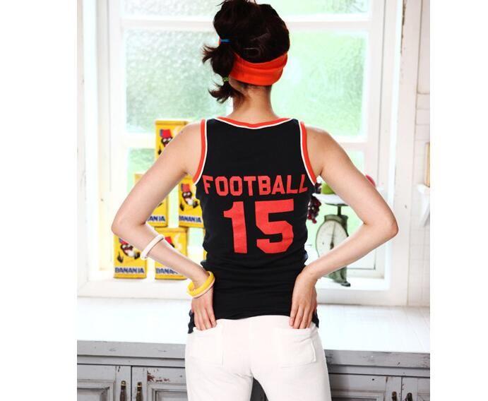 Art- und Weisemädchens des Mädchens / Süßigkeitfarbe multi Farbe Sport-Yoga hairband unisex breites Haarband-Tuchmateriallänge ungefähr 17cm am neuesten