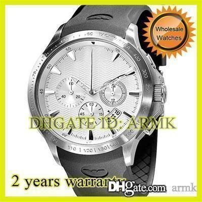 14bb417444a Compre 100% Movimento Original Do Japão Absolute Luxo Novo Relógio De  Quartzo Dos Homens Ar0634 Ar0635 Ar0636 Ar0649 Ar0652 Ar0659 Ar0660 2 Anos  De Garantia ...
