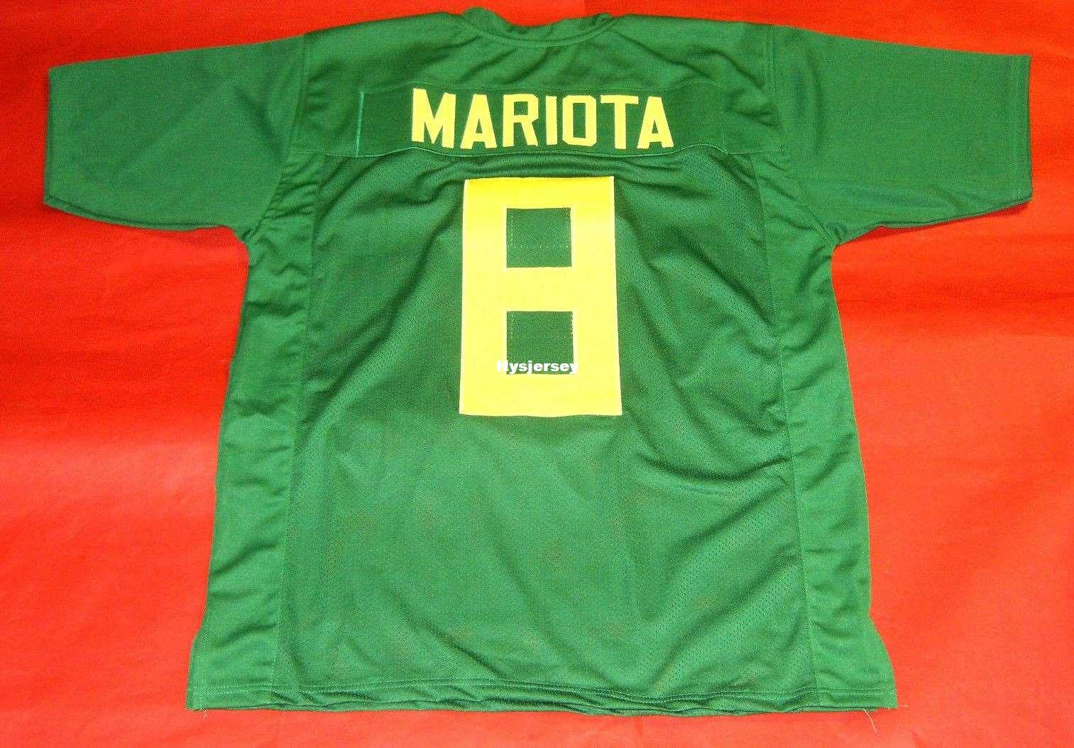 online store 29584 e06e5 where can i buy marcus mariota ducks jersey 4dc40 168f6
