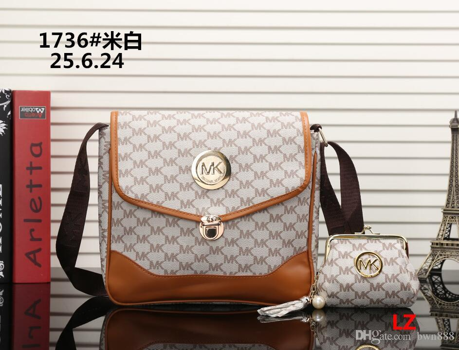 ba0f51edaa Lady Handbag Handbag Lady Designer Handbags High Quality Lady Clutch Purse  Retro Shoulder Bag Woman S Desginer Handbags Bag 48 Handbags For Women Mens  ...