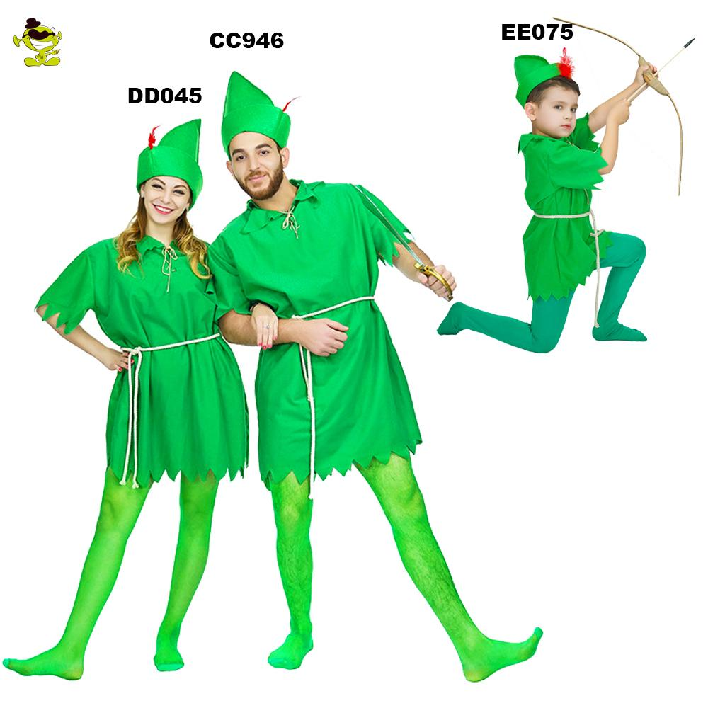 halloween costumes fancy dress peter pan carnival peter pan party costumes robin hood adult mascot marvel costumes halloween costumes women from dalivid