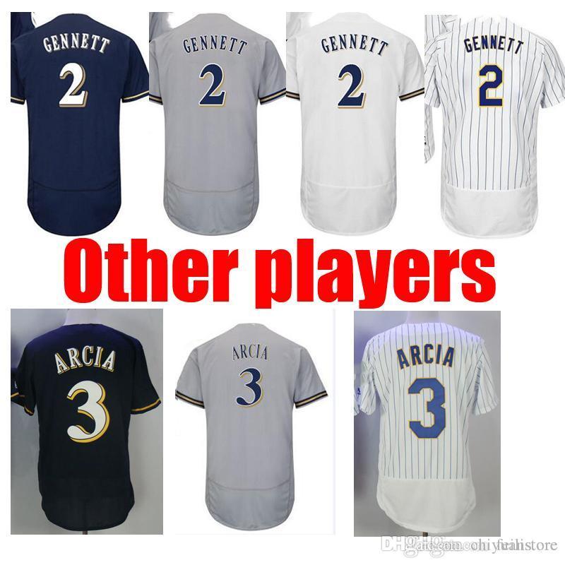 c3eb923d5 ... clearance discount custom name cincinnati men baseball jerseys 19 joey  votto 2 zack cozart adam duvall