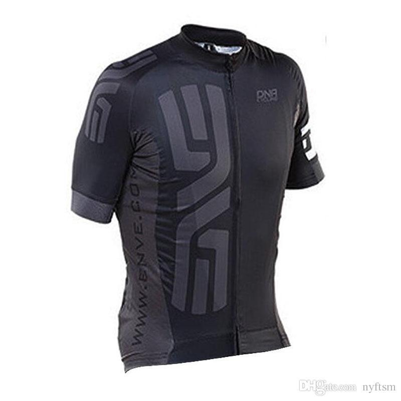 High Quanlity! Anti UV Short Sleeve Downhill Jersey DH MX AM FR Clothing MTB Cycling Jerseys Bike T-Shirts