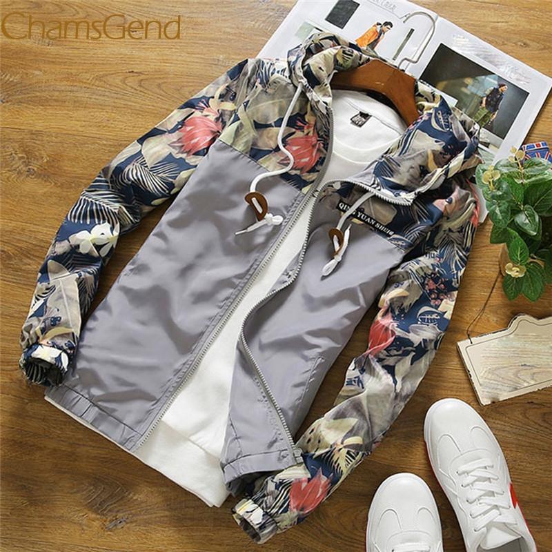 54fdb0a4c Female Floral White Women Jacket Winter Warm Bomber Jacket Women Clothing  Coat Denim Sweater Windbreaker Outerwear