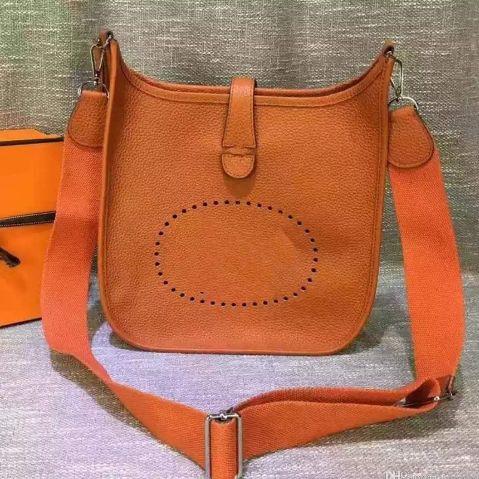 9cd8955b5d94 Brand Women Messenger Bag Crossbody Bag Shoulder Bags Female ...