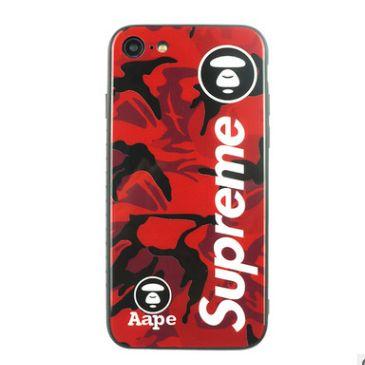 check out 4aea8 10703 Cheap Super me Designer Phone Case for Samsung IPhone X 6/6S 6plus/6S Plus  7/8 7plus/8plus OPPO VIVO Brand Case Letter Cover Phone Case