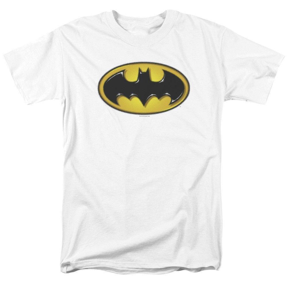 Dc Comics T Shirts Target - DREAMWORKS