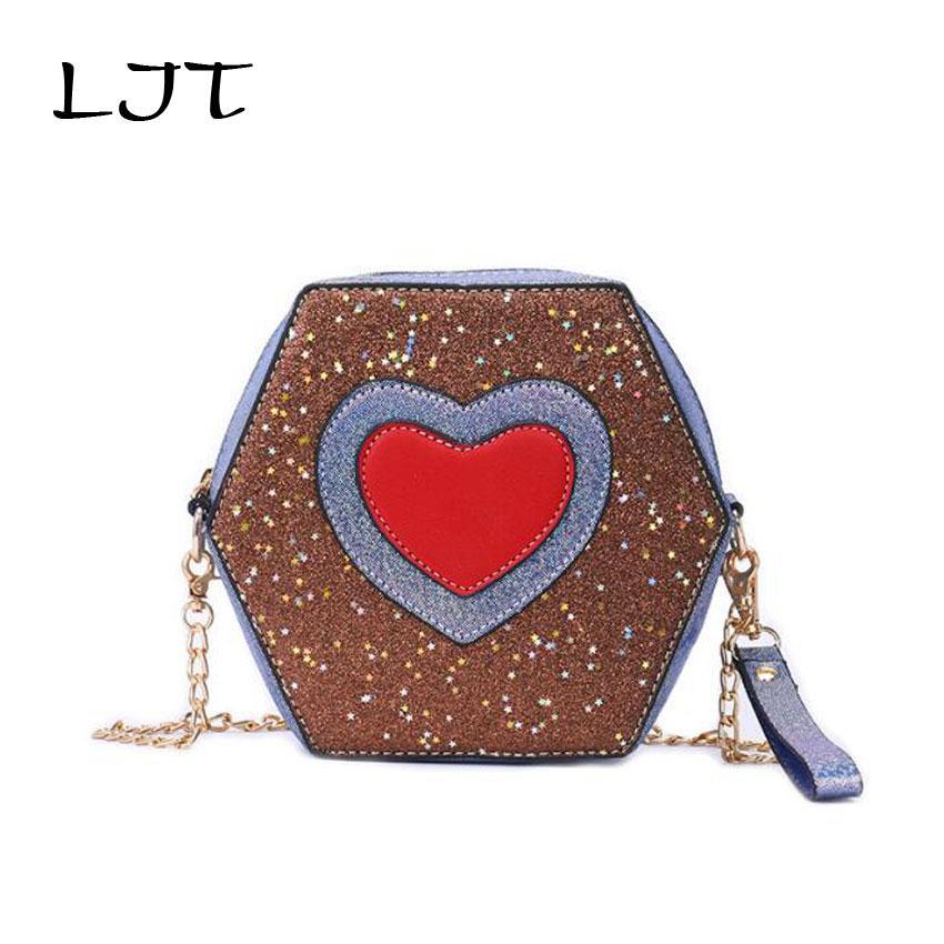 fd72fec3e1bd LJT 2018 Hot Sale Fashion PU Leather Handbags Women Bags Designer ...