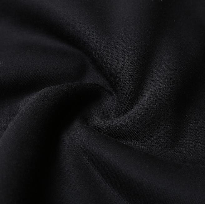 Peur de Dieu Hoodie Hommes Printemps Survêtement Casual Hoodies À Manches Longues À Capuche Lettres Imprimé Biber Pulls Sweats Vêtements