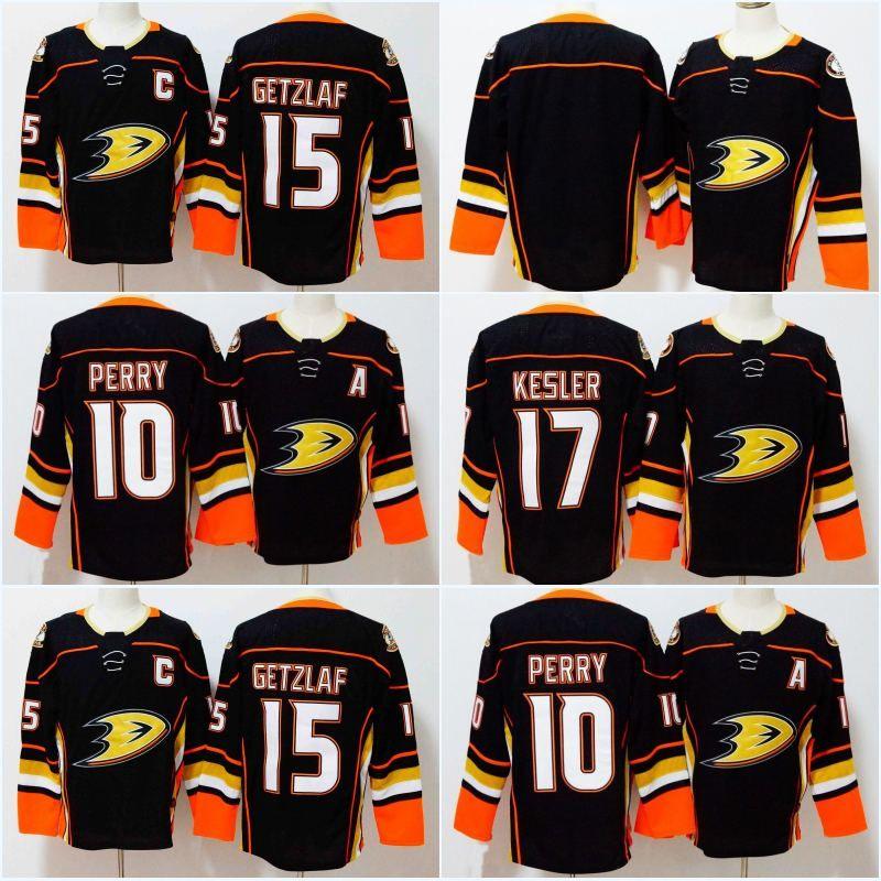 italy mens anaheim ducks 10 corey perry 15 ryan getzlaf 17 ryan kesler hockey  jersey 2018 93cf7bd3f