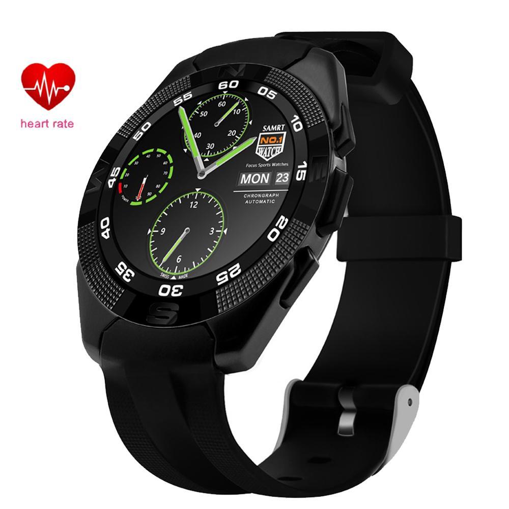 Herrenuhren Smael Mode Männer Smart Uhr Bluetooth Digital Sport Armbanduhr Wasserdicht Produkte HeißEr Verkauf Uhren
