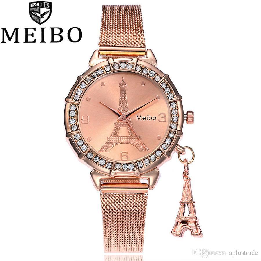 8fd316a50ac1 Brand FanTeeKay Fashion Luxury Quartz Women Watches New Design Imitation  Wooden Watch Men Casual Sport Wristwatch Couple Clock Relogio2018 N Buy Watch  Watch ...