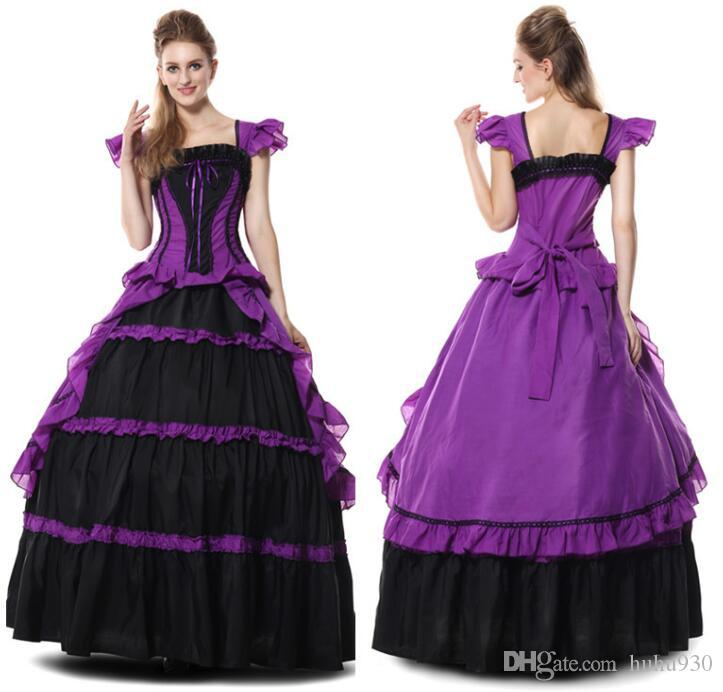 Renisauns Good for Prom Dresses