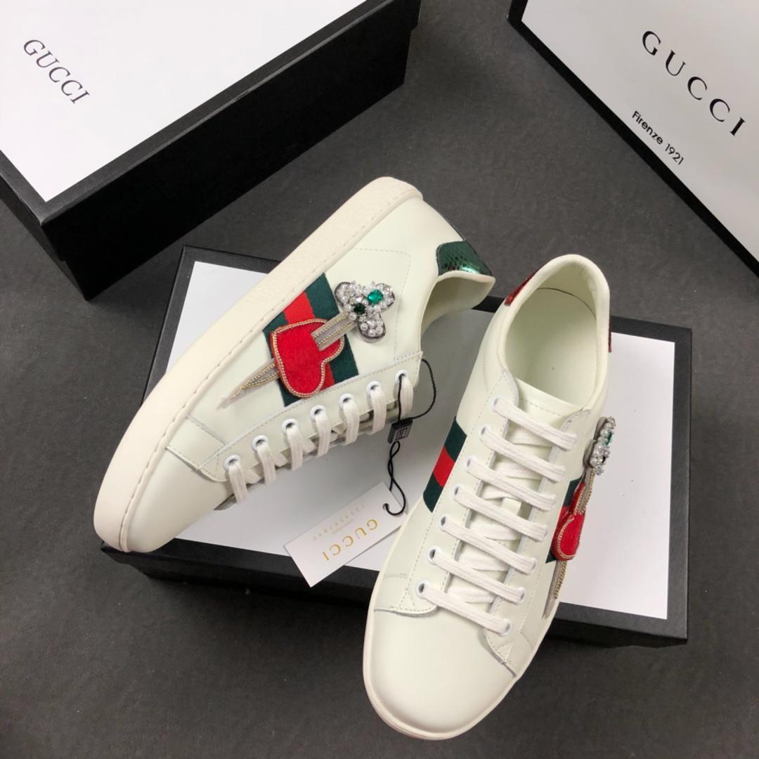 cc16bcc5eab4 Hot Latest Fashion Luxury Brand Sneakers