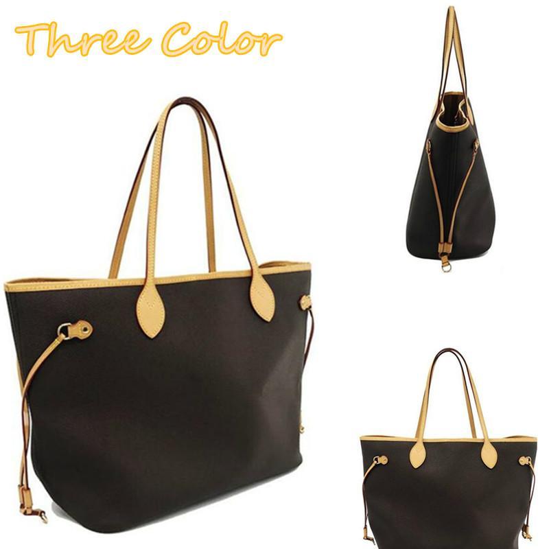 2018 Fashion Luxury Brand Women Bags Handbag Famous Designer Handbags  Ladies Handbag Fashion Tote Bag Women S Shop Bags Backpack Shoulder Bags  Laptop Bags ... 9f4369a5c411c
