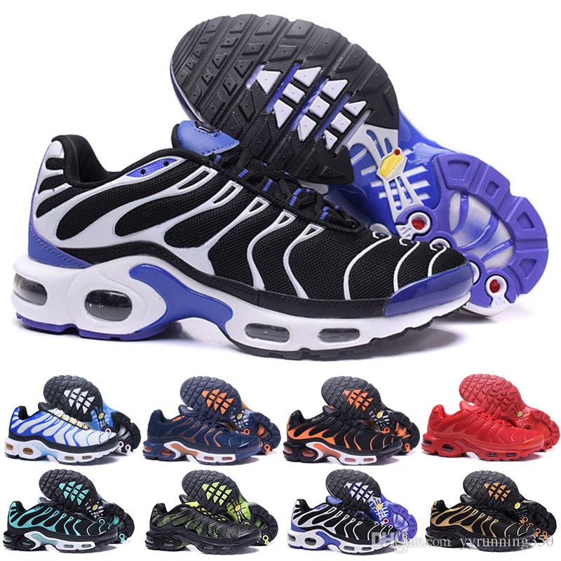 buy online 6dfe7 6b27f ... release date acquista nike tn plus vapormax air max airmax 2018 hot  sconto hight quality sport