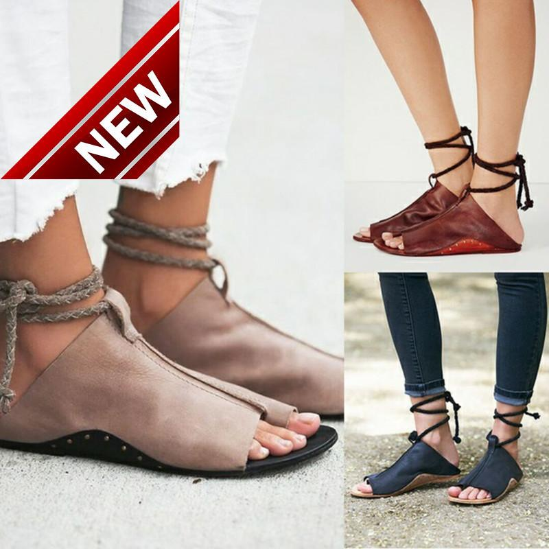 e99f4df33 Exceed Flourishing Spring Foreign Trade New The Explosion Flat Bottom Will  Code Women S Sand Shoes Women 39 S Transparent Sandals Summer Shoes Purple  Shoes ...