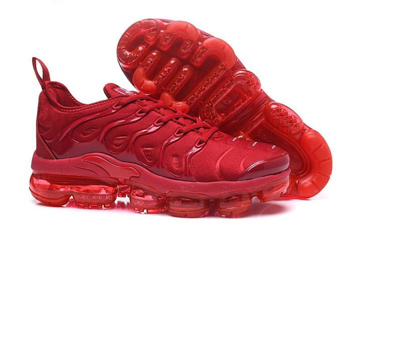 66 Best All red sneakers images in 2017 | All red sneakers