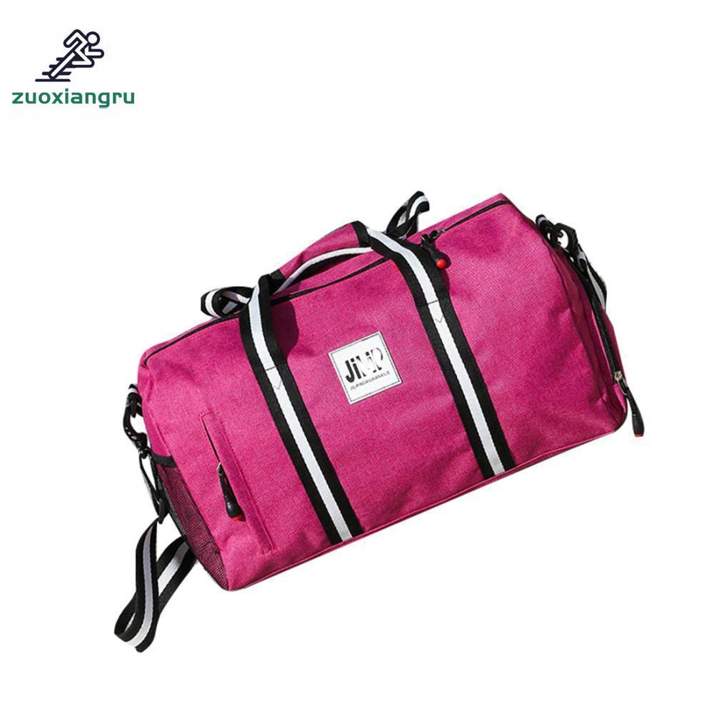 1002f92ca87 ... big sale 2694e 6e1db Outdoor New Style Organizer Handbag Shoulder Gym  Bag Large Capacity Bags For ...