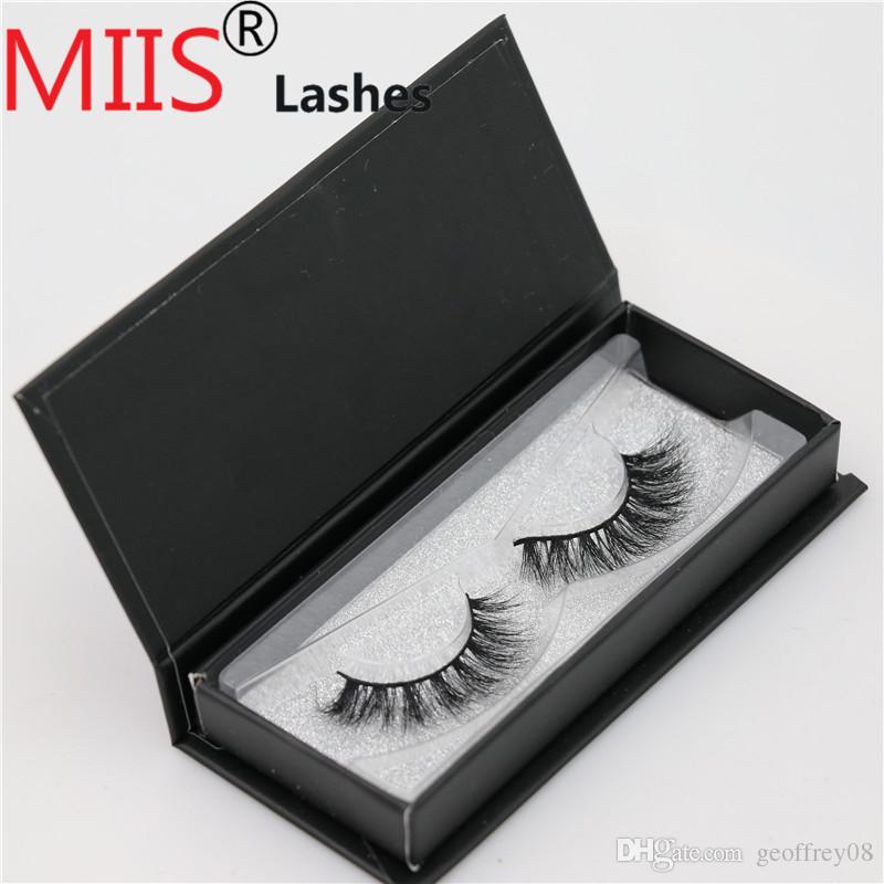 28c67cd6da3 Alibaba Best Seller 3D Box Silk Eyelash Private Label Lashes Package ...