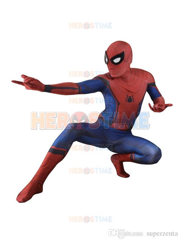 Ziemlich Spiderman Farbe Nach Nummer Fotos - Malvorlagen-Ideen ...
