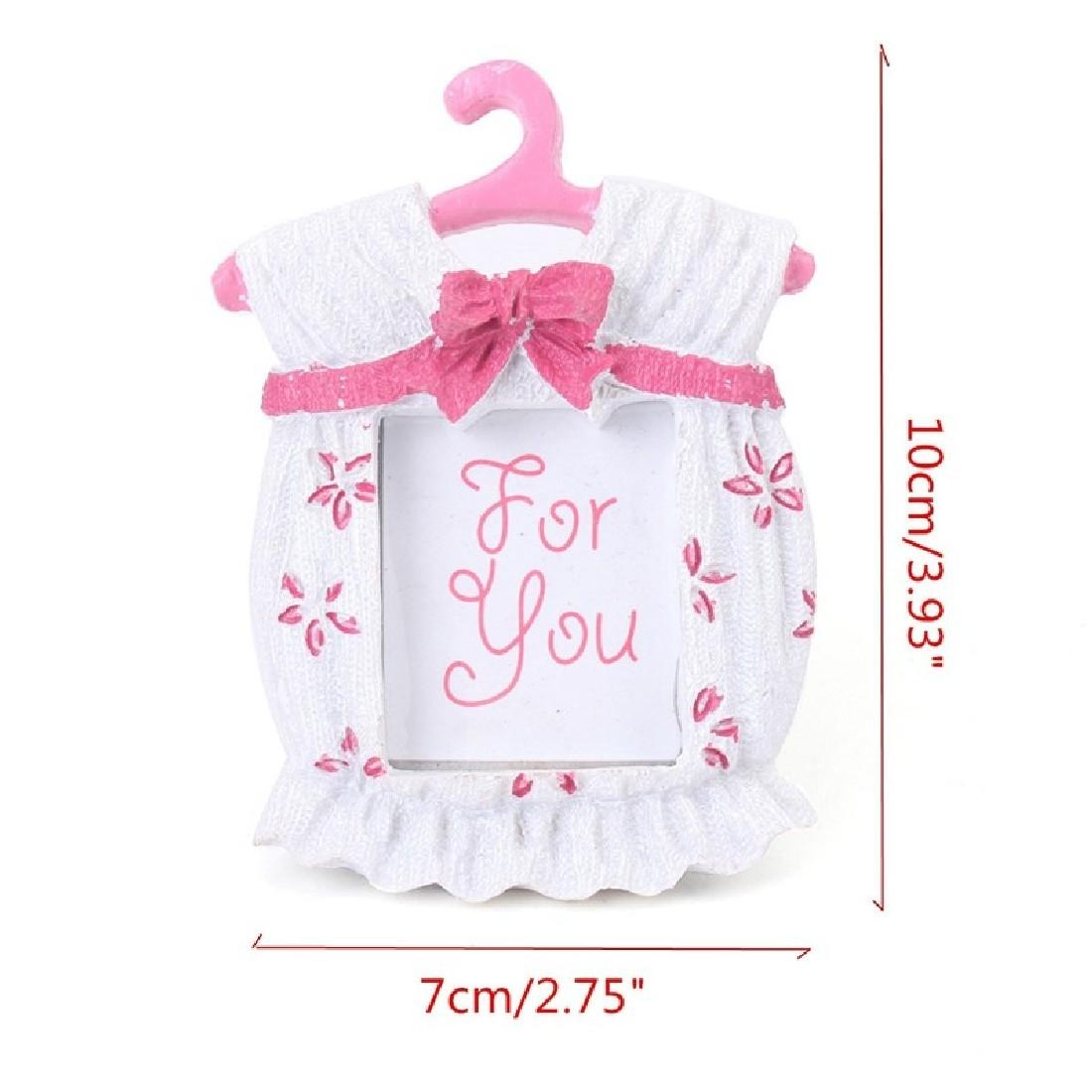 2018 New Beautiful Fashion New Household Cute Pink Baby Clothes ...