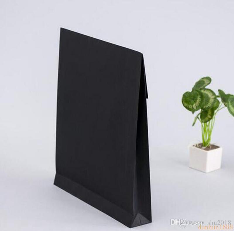 Kraft Paper Envelope Gift Boxes Present Package Bag For Book/Scarf/Clothes Document Wedding Favor Decoration