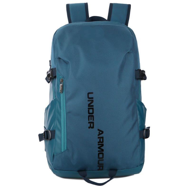 Brand Backpack Large Capacity Sports Bag Gym Fitness Bag Duffle Bag ... e3fd40e40e87e