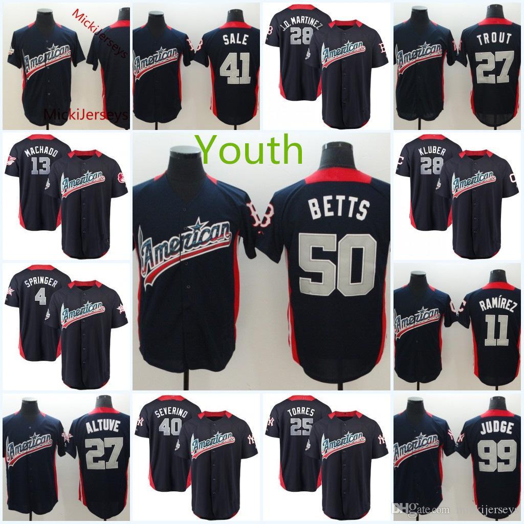 99+ American League Wikipedia. 2018 Major League Baseball American ... d243ba90eea