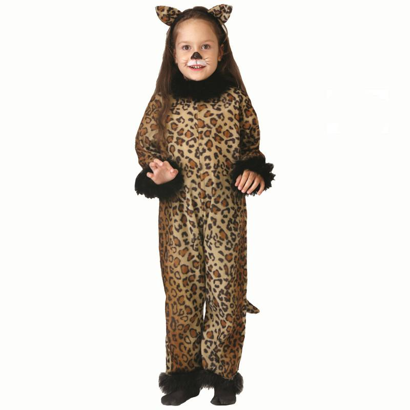 5a03c55a24b7 Animal Pajamas Carnival Halloween Costume Party Costumes Party Clothes And  Stage Clothes Child Favor Nightie Costume Red Christmas Pajamas For Kids  Santa ...