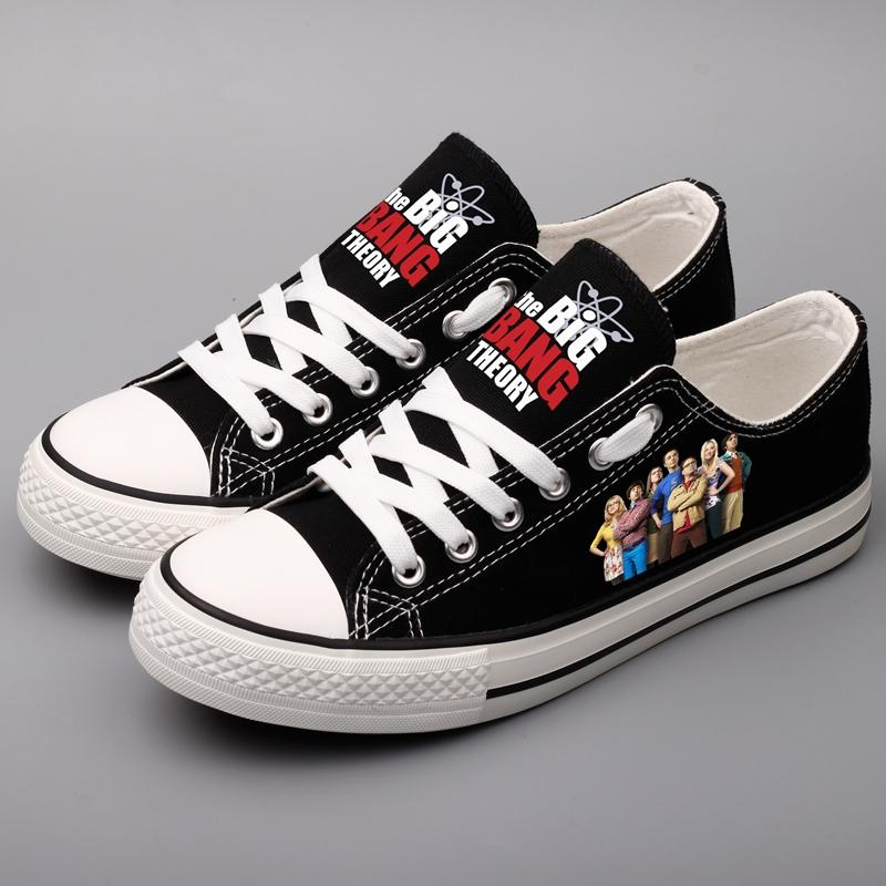 newest a907c f88ea hip-hop-men-039-s-casual-flat-walking-shoes.jpg