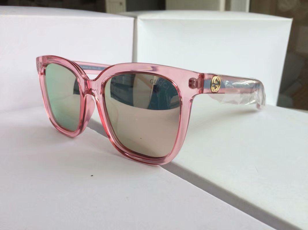 b244cd5dba 2019 Men Luxury Fashion Sunglasses Designer Aviation Driving Shades Male  Sun Glasses For Men Retro Top Quality Brand Sunglasses Cheap Sunglasses  Mens ...