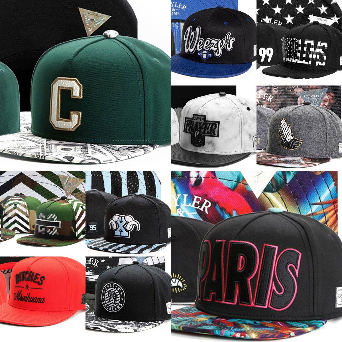 2018 New Brand Designer Hat Fitted Baseball Caps Blue Mens Women Luxury  Snapback Hats For Men Snapbacks Hip Hop Basketball Cap Cappelli Red Cap  Shop Flexfit ... 6bd21a434949