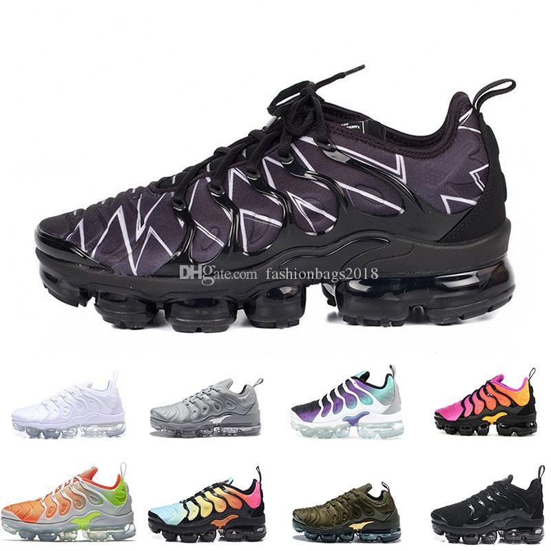 reputable site 9d83b 8facc Cheap Jump Shoes Men Best Shoes Bows Back
