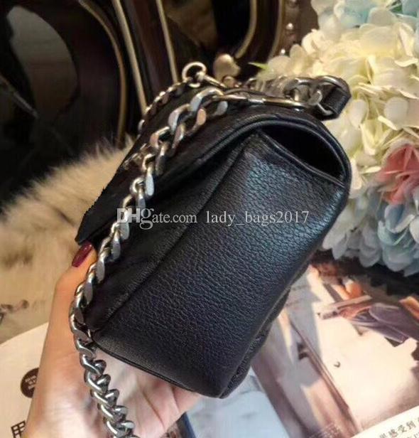 Newset 클래식 핸드백 여성 어깨 핸드백 색 Feminina 클러치 토트 레이디 가방 메신저 가방 지갑 쇼핑 토트
