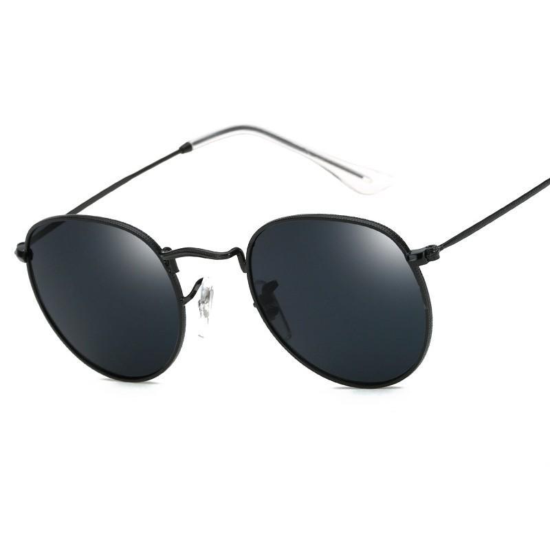 23f84cc6b9 ZUCZU Men  s Sunglasses Brand Designer Pilot Polarized Male Sun ...