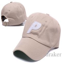f2c817bad97 New Baseball Cap Stripe Snapback Hats for Men And Women Fashion Hip ...