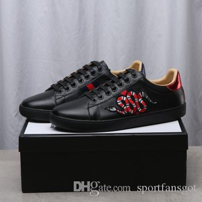 De Deporte Ace Casuales Designer Compre Shoes Zapatillas AwPxRfSq