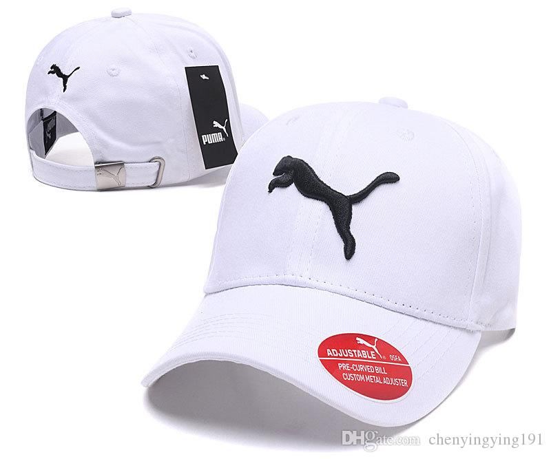 Pablo Baseball Caps Designer Summer Sun Hats Men Cap Design Trendy ... 25561314935a