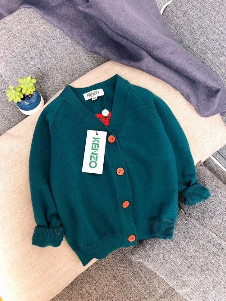 c375735e5a476f 2018 Spring And Autumn New Children s Tiger Head Embroidery Print ...
