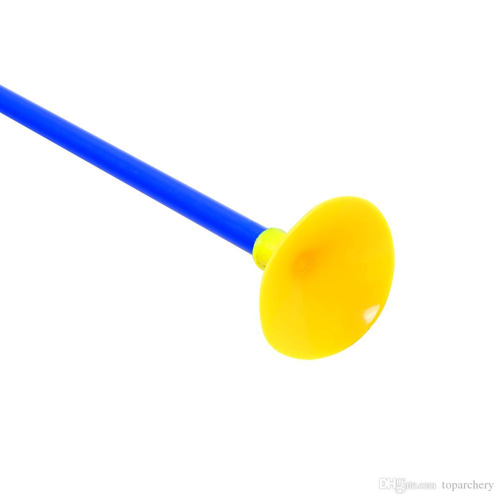 23 ''청소년 어린이 아이들 빨판 화살표 안전 슈팅 사냥 대체 흡입 컵 Huntingdoor 야외 가든 재미있는 게임 장난감 선물